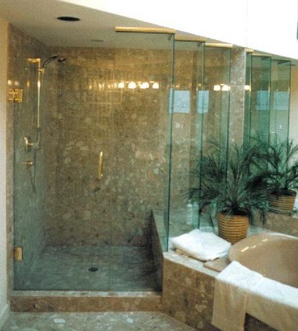 cayman-showers-artistic-glass-interiors-custom-large-20.jpg
