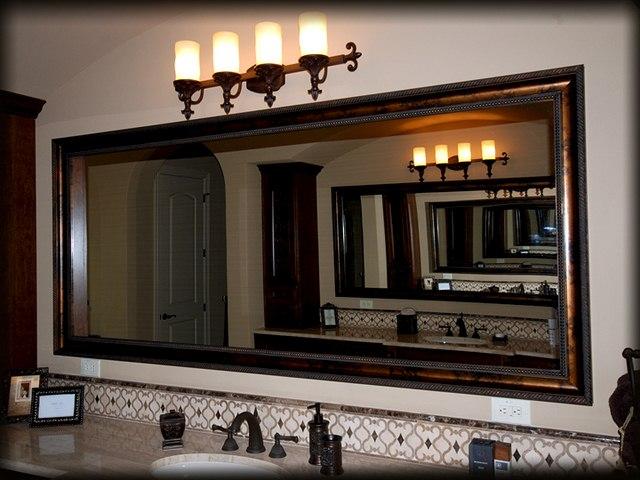 cayman-mirrors-artistic-glass-interiors-large-2.jpg