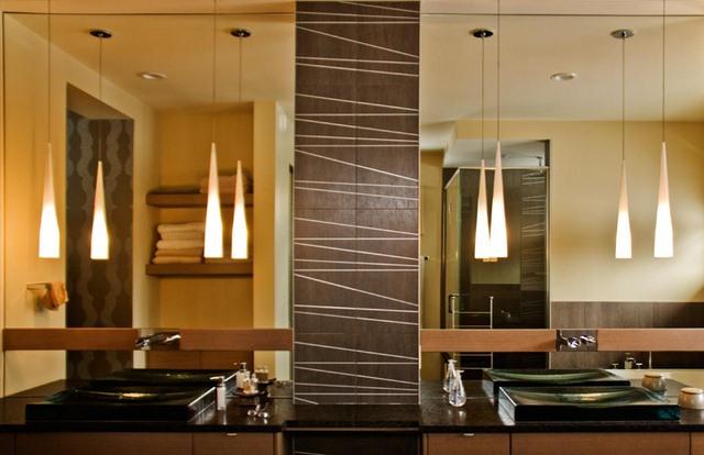 cayman-mirrors-artistic-glass-interiors-large-1.jpg