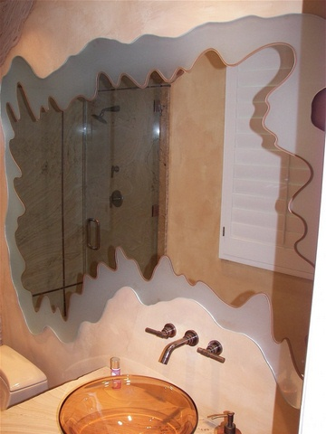 cayman-mirrors-artistic-glass-interiors-large-3.jpg