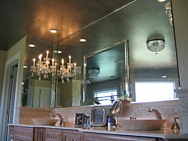 cayman-mirrors-artistic-glass-interiors-large-4.jpg