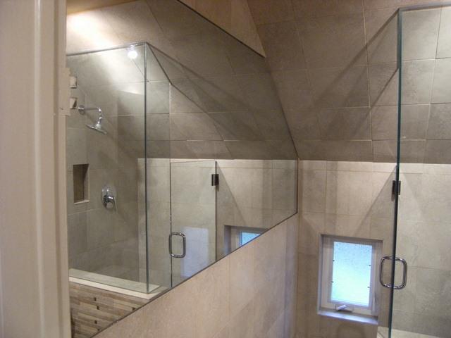 cayman-mirrors-artistic-glass-interiors-large-5.jpg