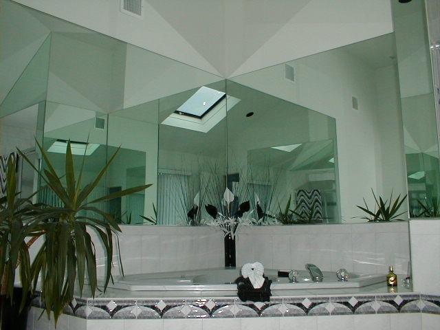 cayman-mirrors-artistic-glass-interiors-large-6.jpg