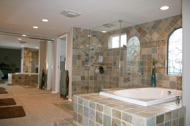 cayman-mirrors-artistic-glass-interiors-large-8.jpg