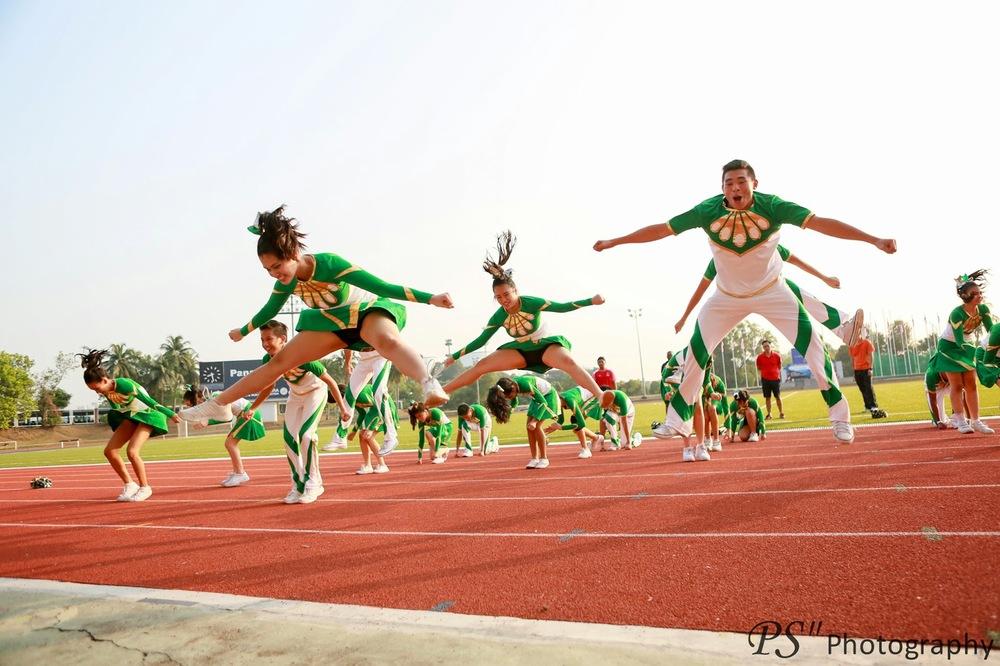 Sports2-150.jpg