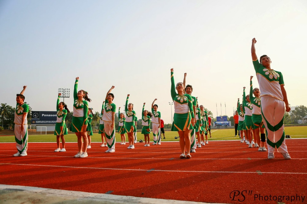 Sports2-139.jpg