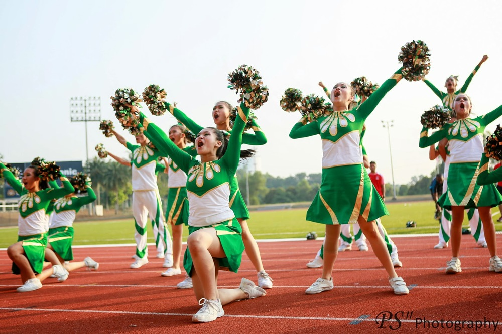 Sports2-134.jpg