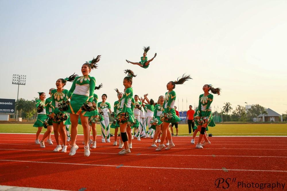 Sports2-129.jpg