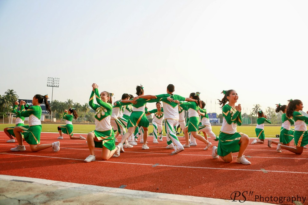 Sports2-172.jpg