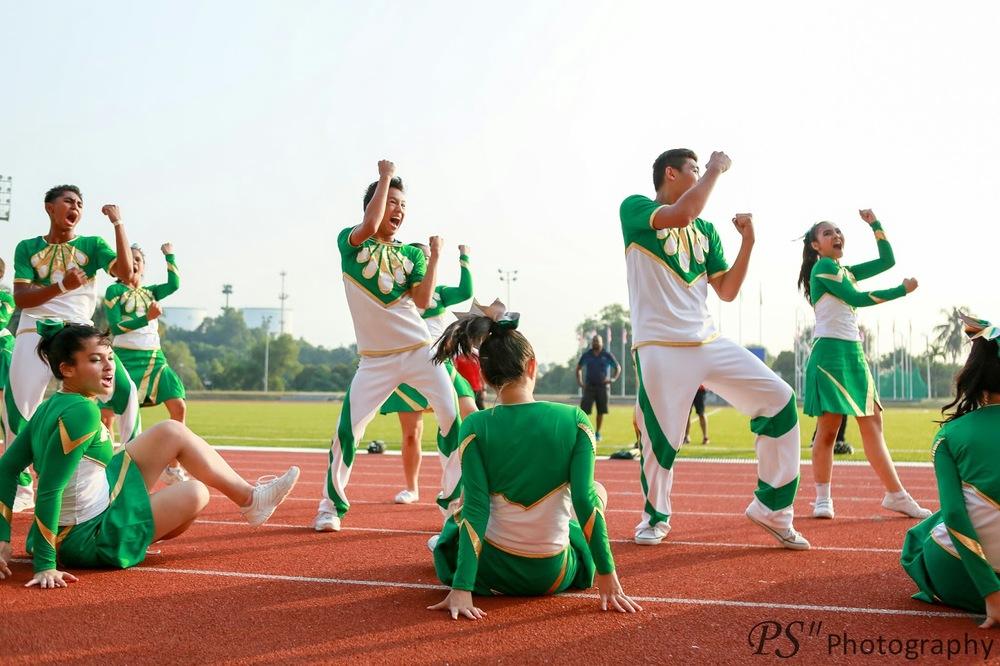 Sports2-170.jpg