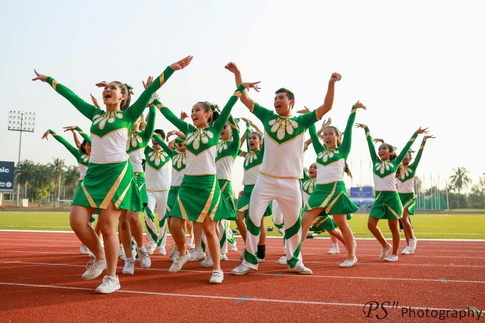 Sports2-180.jpg