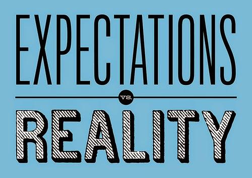 expectation.jpg