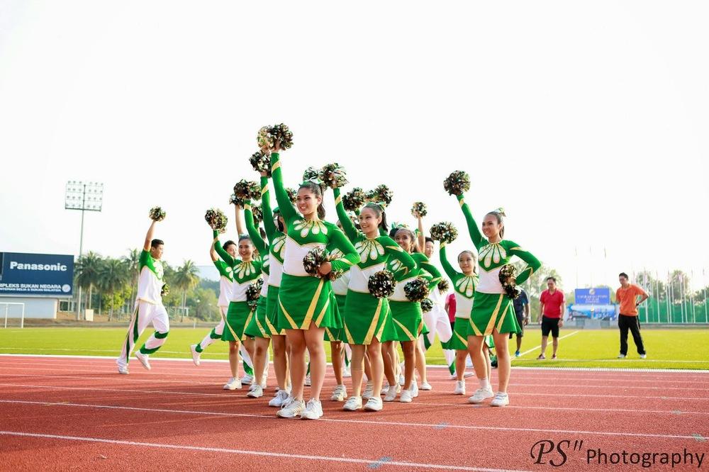 Sports2-102.jpg