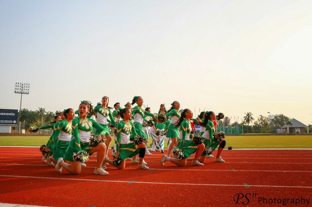 Sports2-126.jpg
