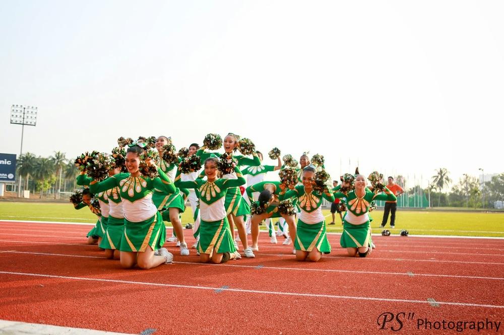 Sports2-121.jpg
