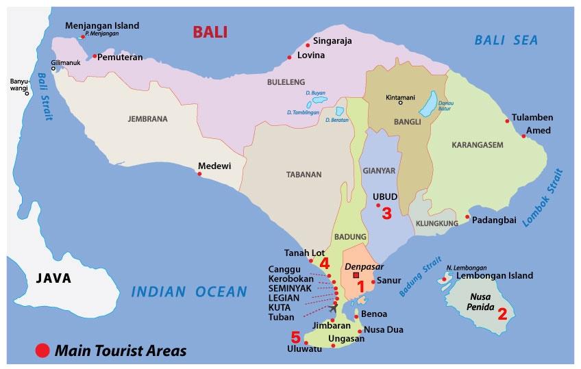 bali-map_Fotor.jpg