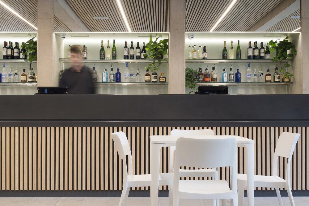 St George's Bristol Café Bar photo credit Photography With.jpg