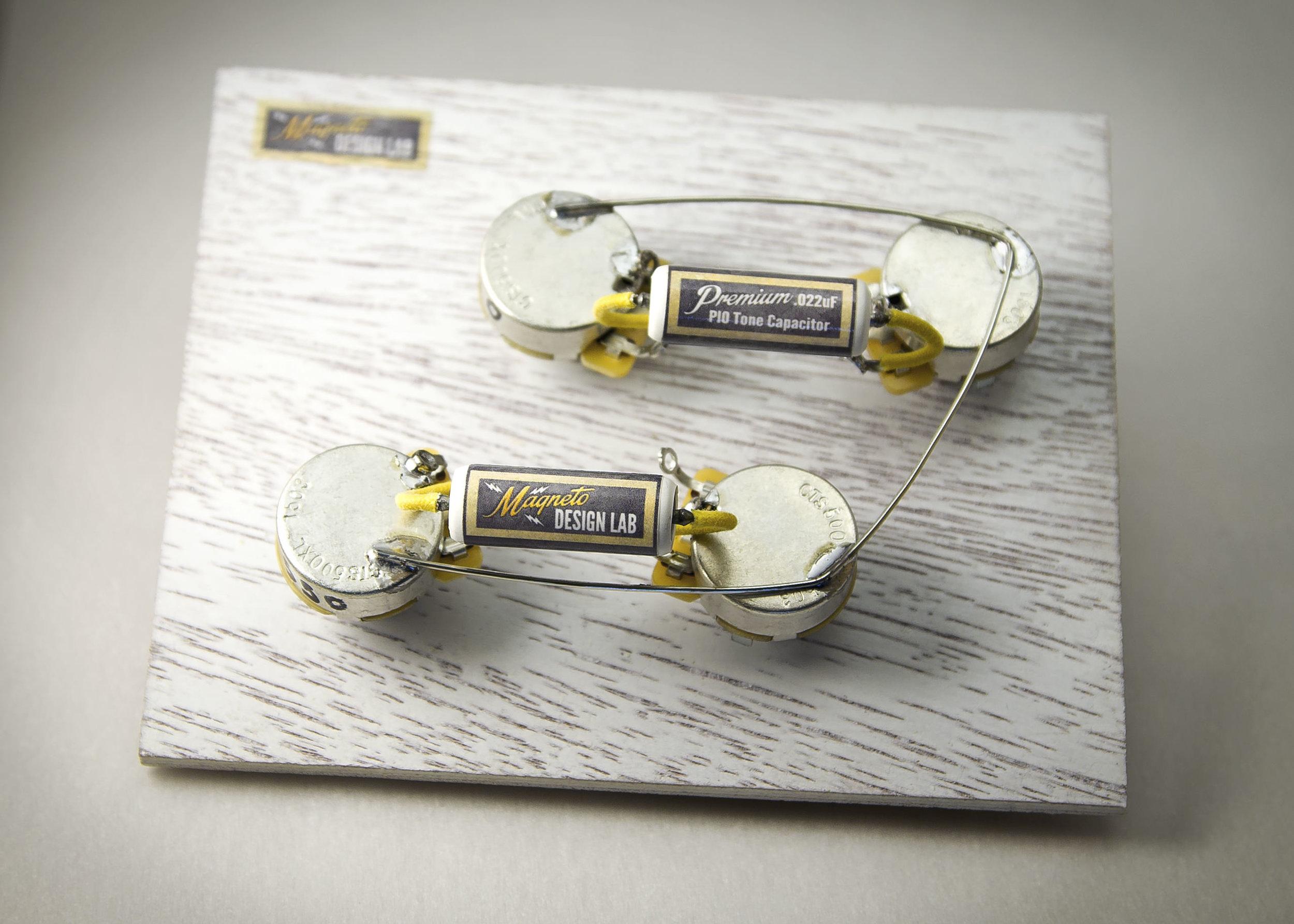 Les+Paul+Wiring beauty+shot+4 MG_1263?format=1500w paul wiring harness wiring harness les paul at eliteediting.co