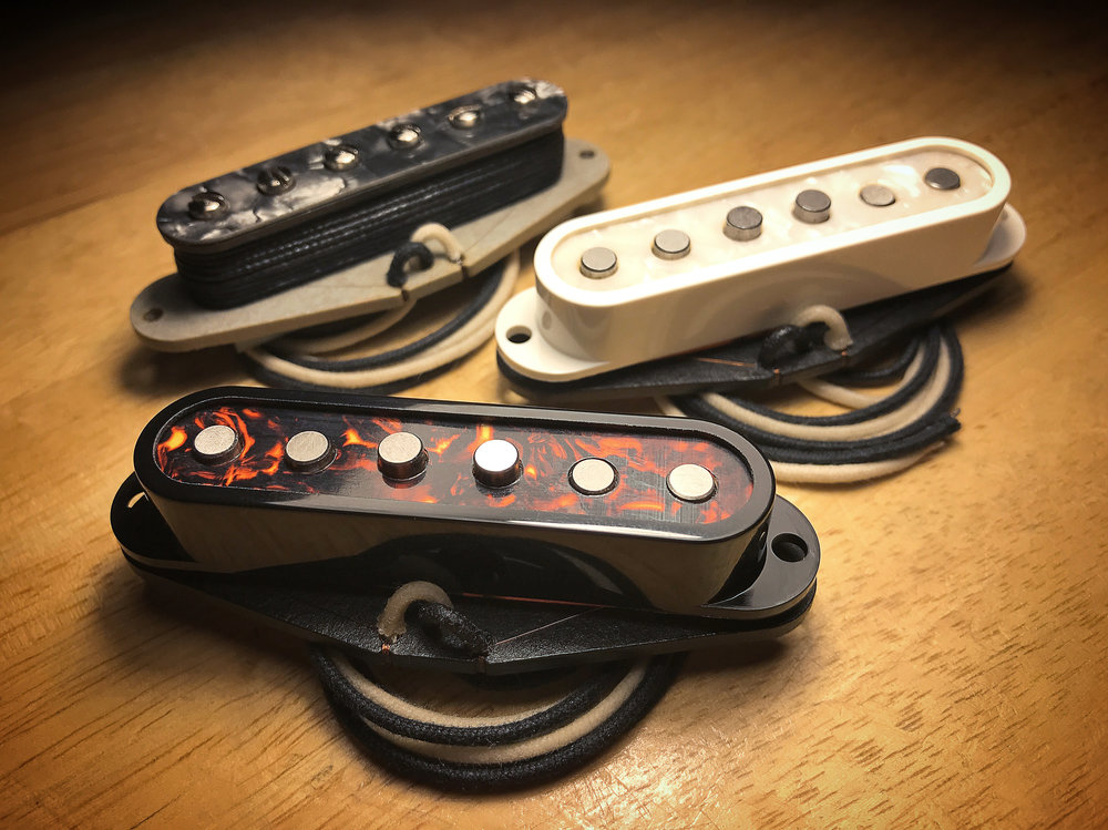 Open Strat Covers With Celluloid Inserts .jpg
