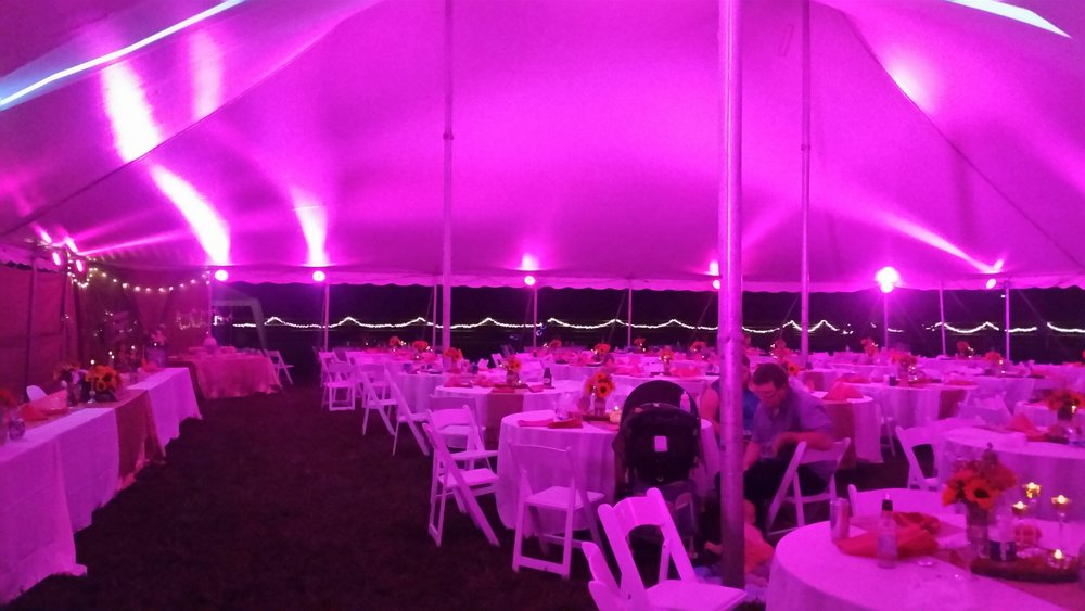 our lighting is in tents 2.jpg