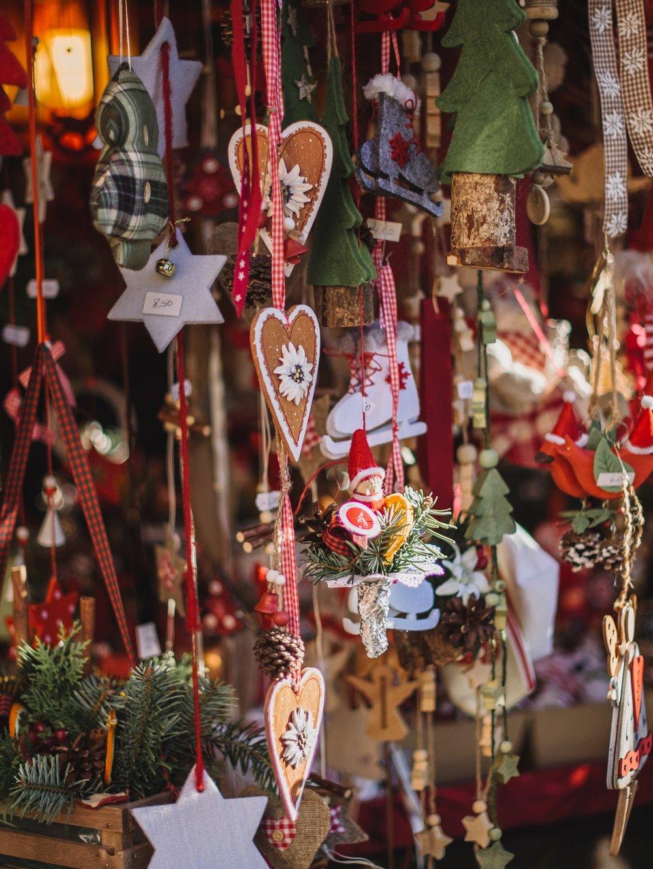 Pre-Christmas Series: Part 2 - Text: John 1:1-18