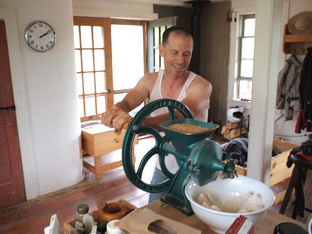 michael-grinding.jpg