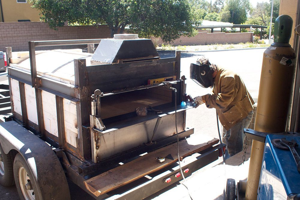 welding-outer-hearth1.jpg