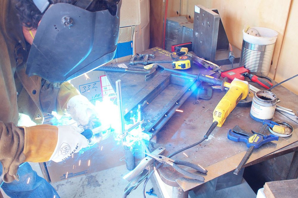 welding-damper.jpg