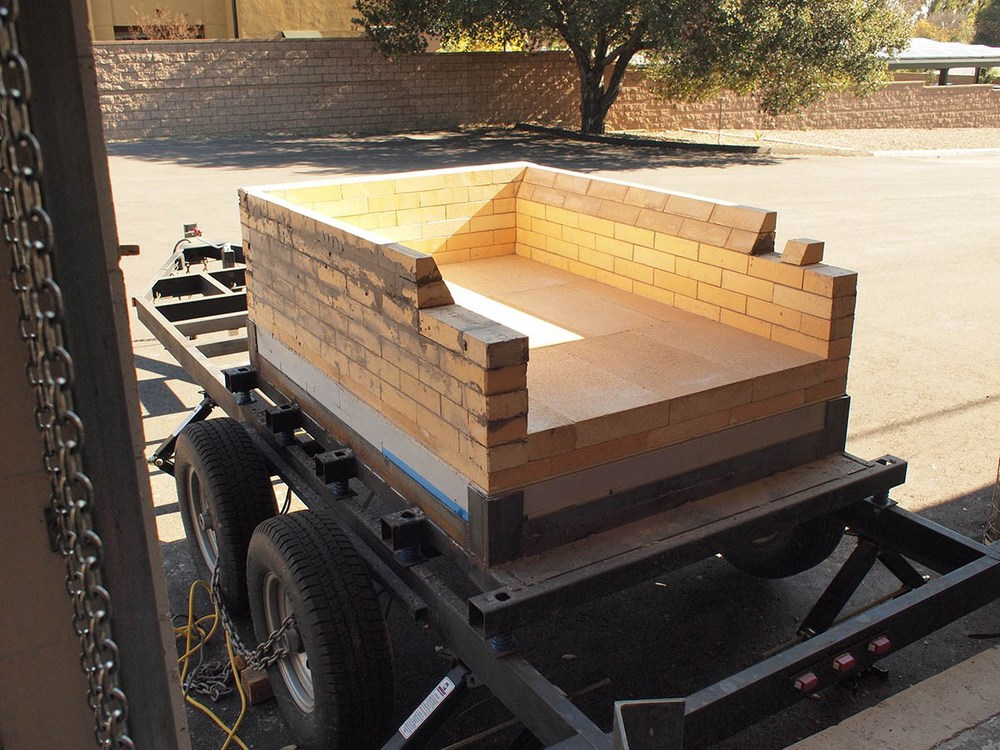 transition-bricks-arch-to-wall1.jpg