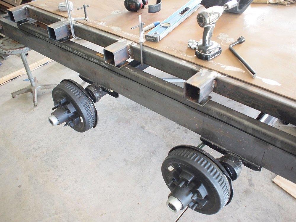 axles-and-platform.jpg