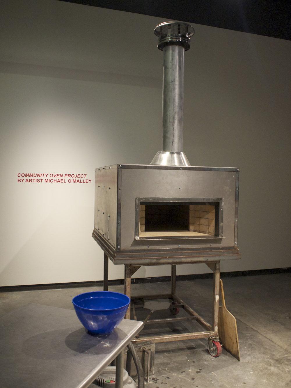Cur(eat) oven.jpg