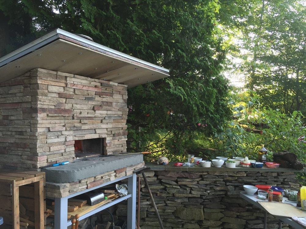 matt and cass oven.jpg