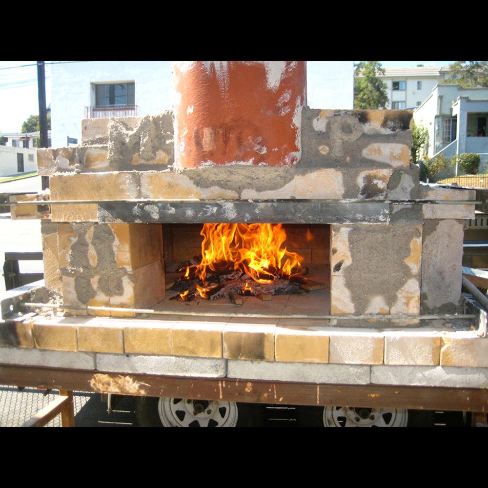 oven-workshop.jpg