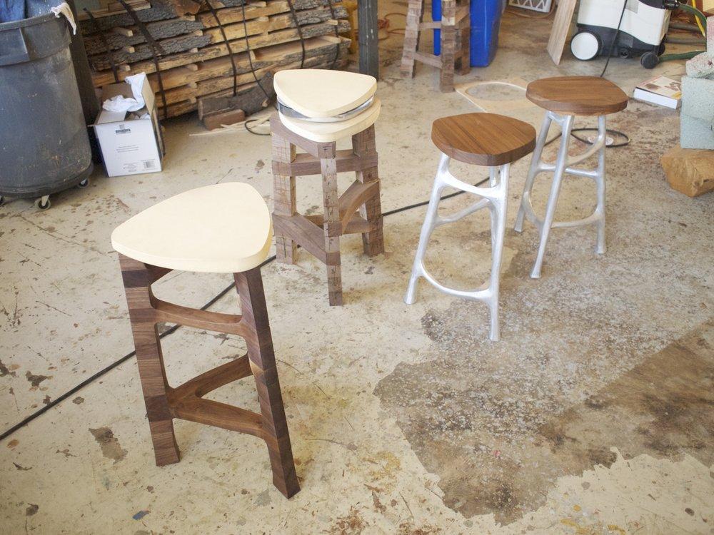 stool process copy.jpg