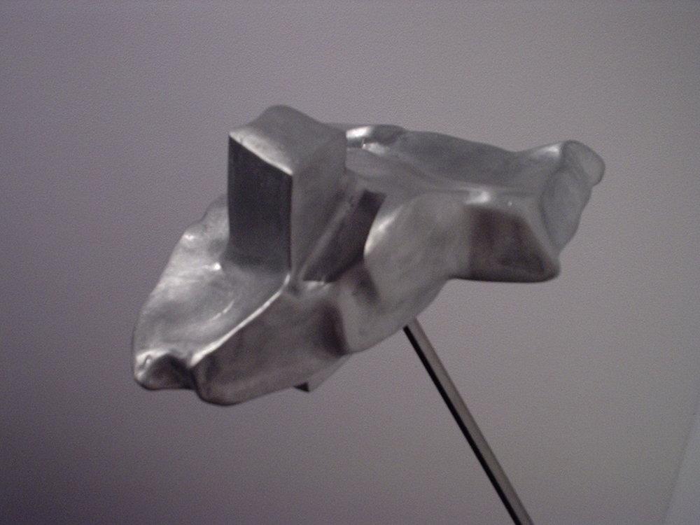 aluminum 2.1.JPG