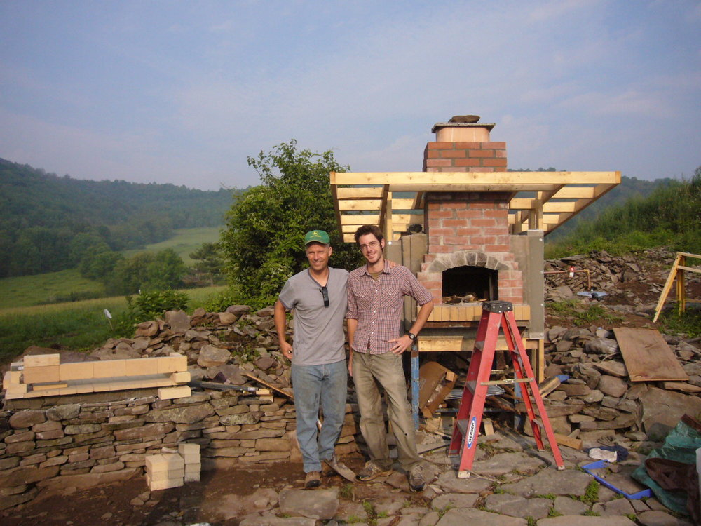 alan chatman oven building.JPG