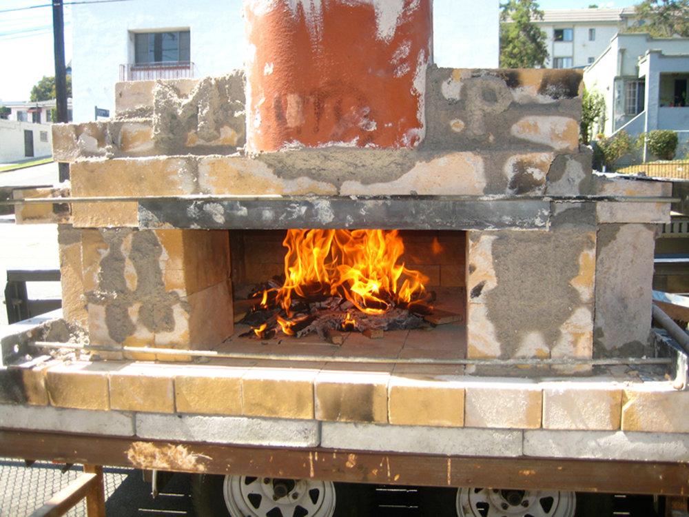 oven-workshop copy.jpg