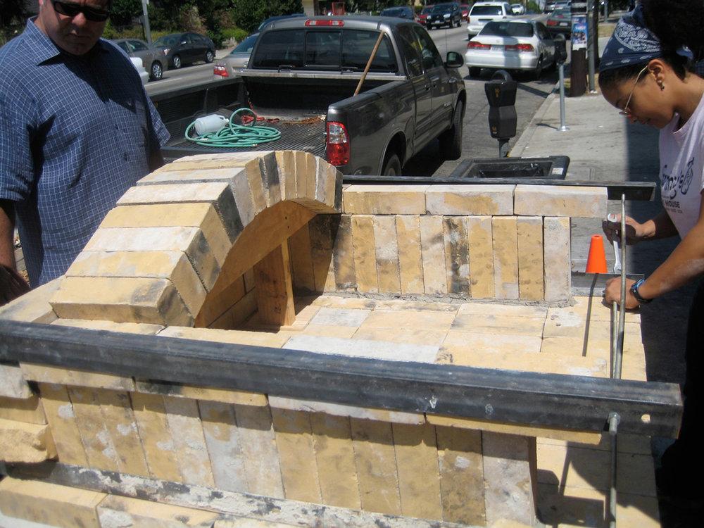 oven-building-workshop copy.jpg