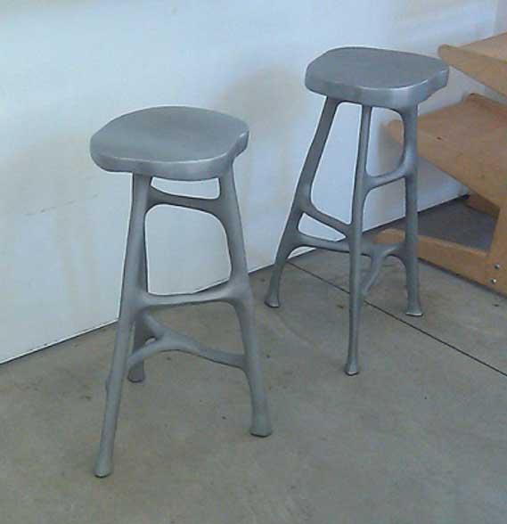 alluminum stools.jpg