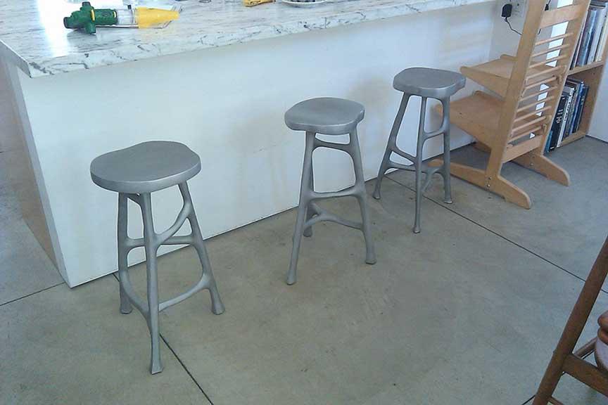 alum stools edit 2.jpg