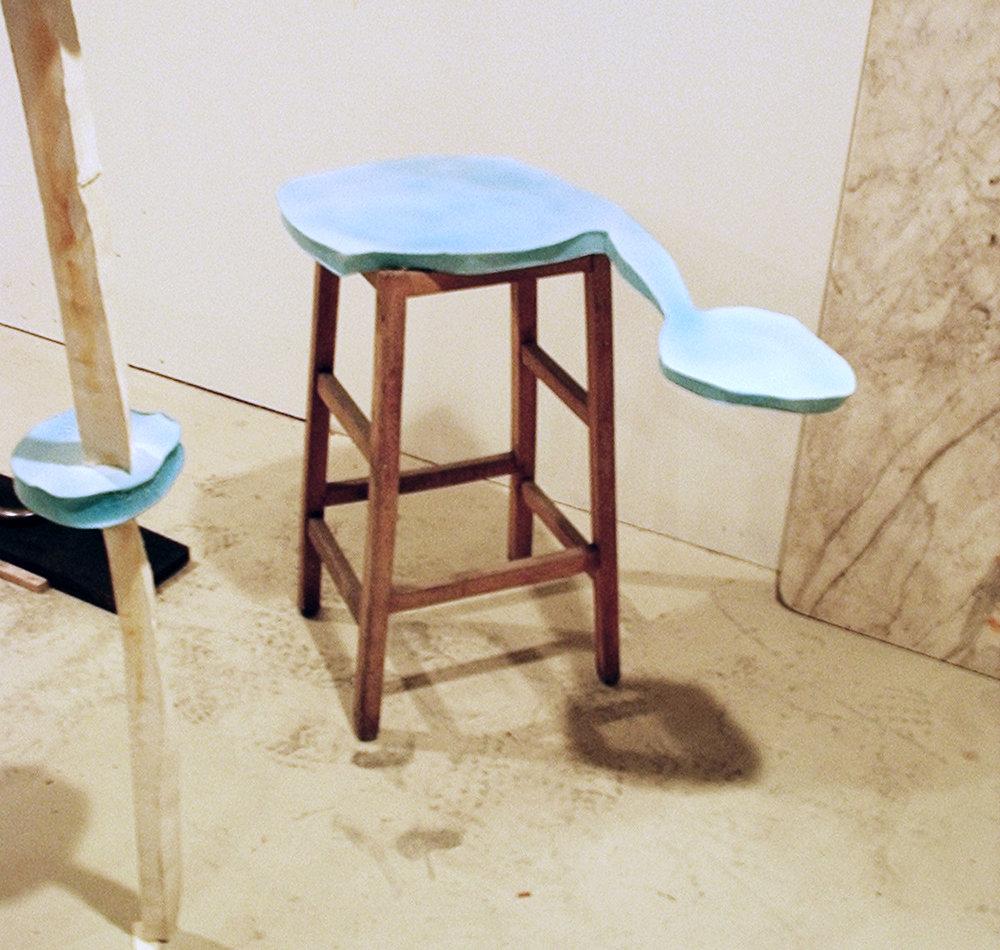 stool and growth copy edit.jpg