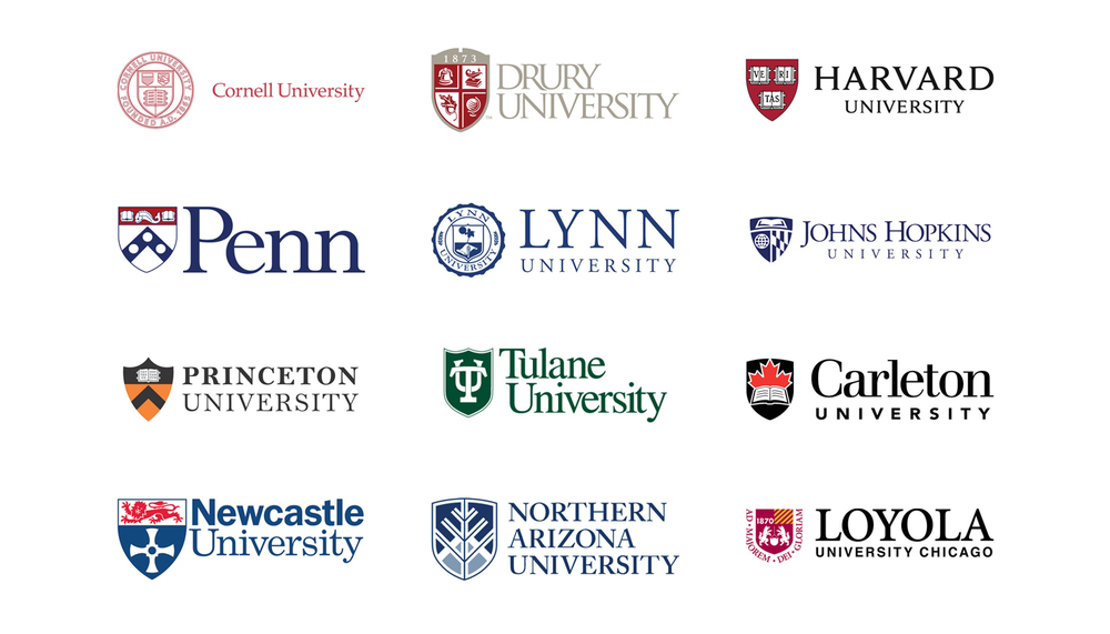 UNI-UniversityLogos-1400x800.jpg