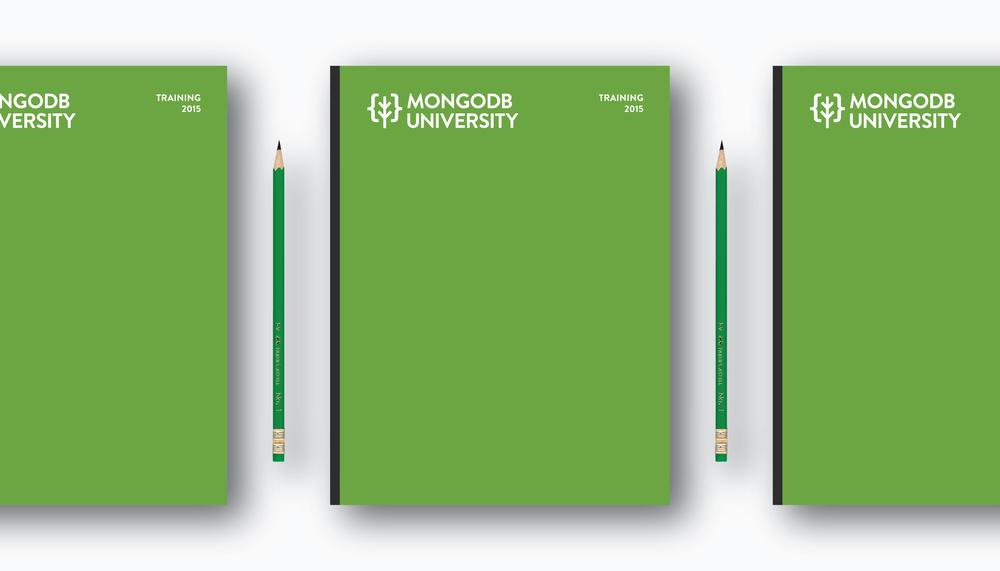 UNI-booklet-1400x800.jpg