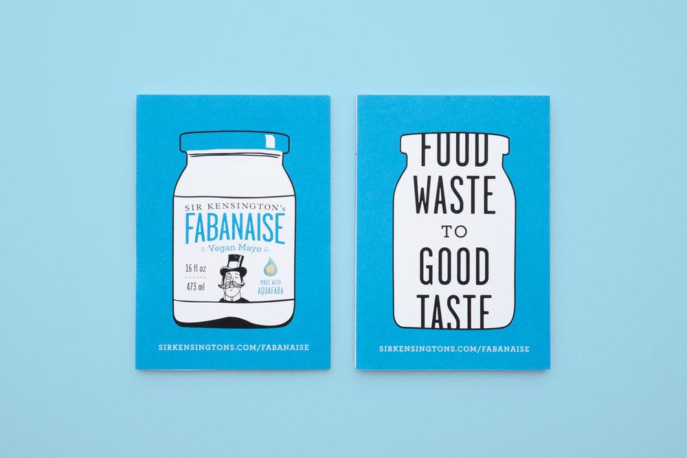 Fabanaise-Cover.jpg