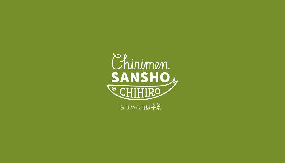 Chirimen-Logo.jpg