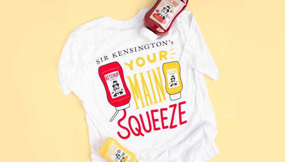 YourMainSqueeze-Shirt-2800x1600.jpg