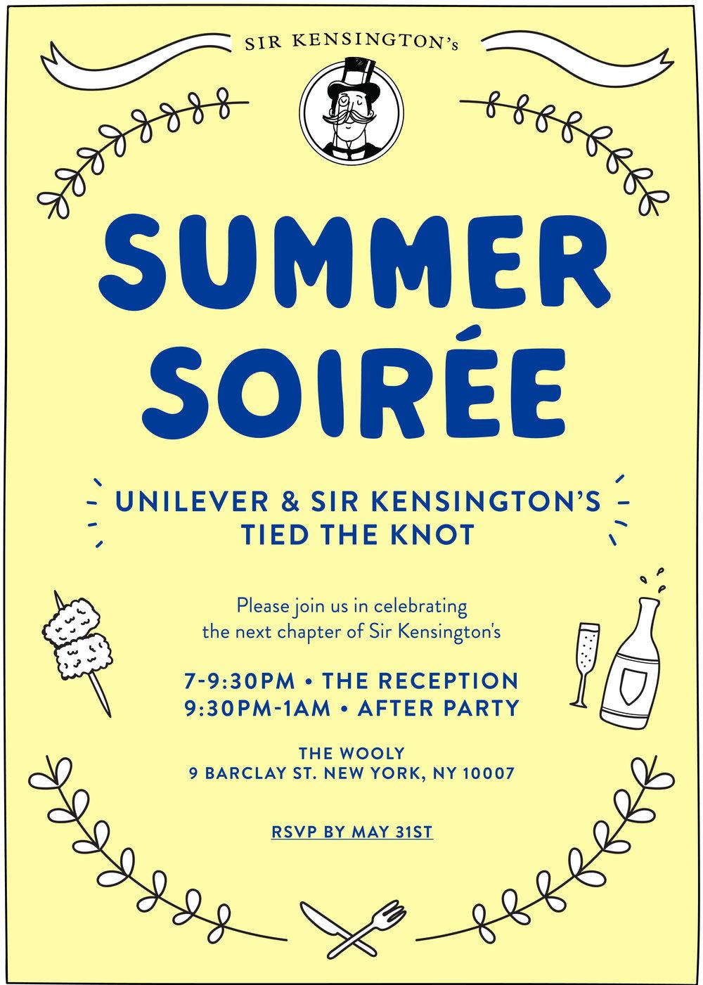 SummerParty-Invite-Both.jpg