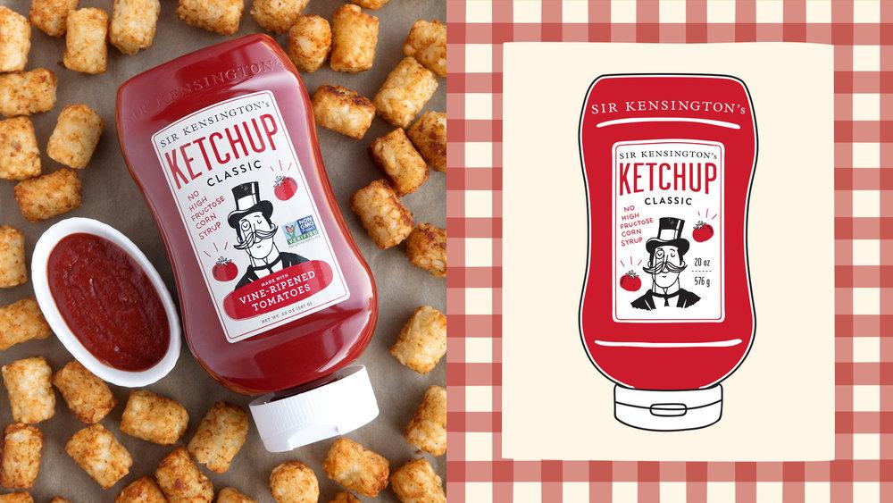 SK-SupplierShowcase-Ketchup-1920x1080.jpg