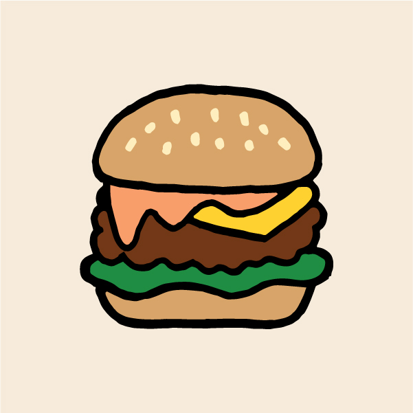 Flavor-Icon-Illustration-05.jpg