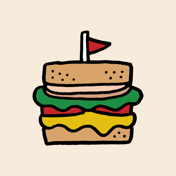 Flavor-Icon-Illustration-06.jpg